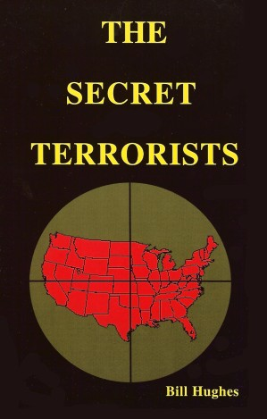 bill hughes the secret terrorists pdf